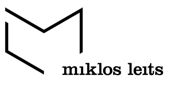 Miklos Leits Design
